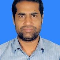 Muhammad Uddin