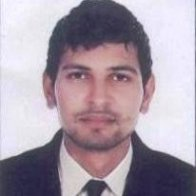 Dr. Rohit Bansal