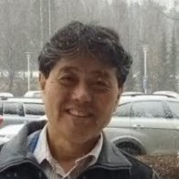 Nilton Nobuhiro Imai