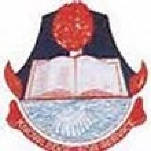 AKINTOYE OLUYEMI A. B.Sc. MSc (unical) PhD (NIGERIA)