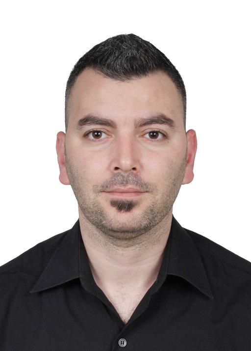 Fadi Farha