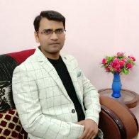 Dr Ramesh Singh Pal