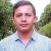 Jiban Shrestha2838