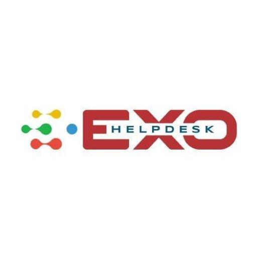 Exohelpdesk