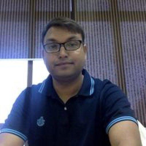 prabhat.kc