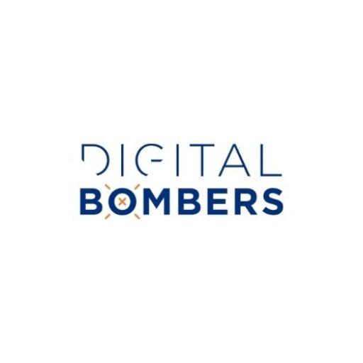 DigitalBombers