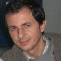 Bogdan Patrut