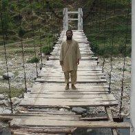 Abdur Rehman Cheema