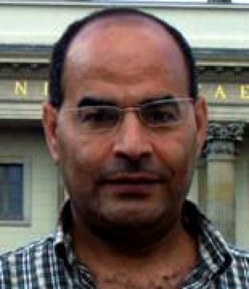 Ahmed Hamza H. Ali