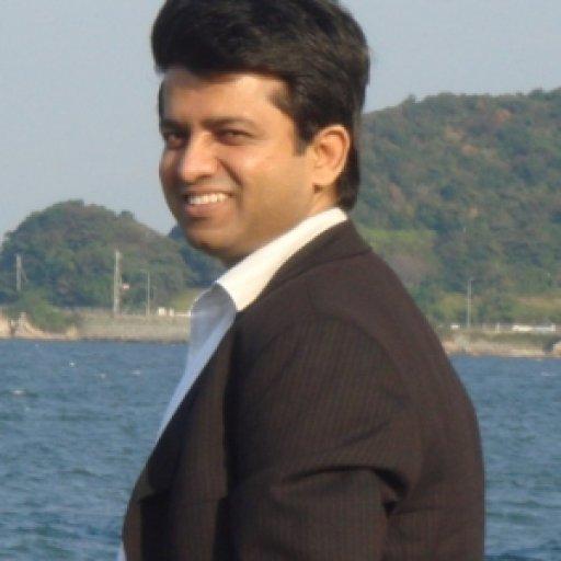 Abhishek Goel