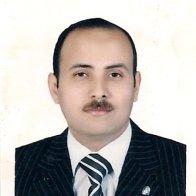 Wael Mohamed EL-Deeb