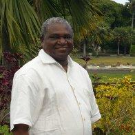 Gbadebo Olaoye