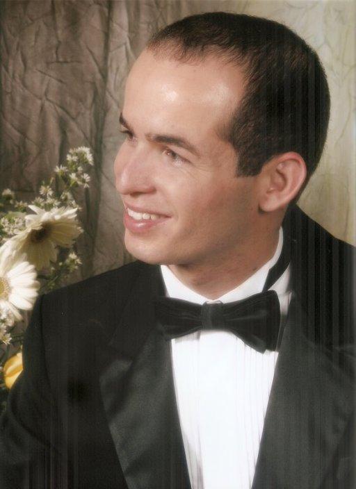 Henrique Nazareth Souto