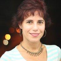 Henriette Monteiro C de Azeredo