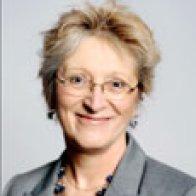 Cheryl D Ambrose PhD