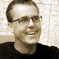 Jack Hadley