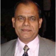 Pradeep K Srivastava