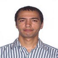 M. A. Balafar
