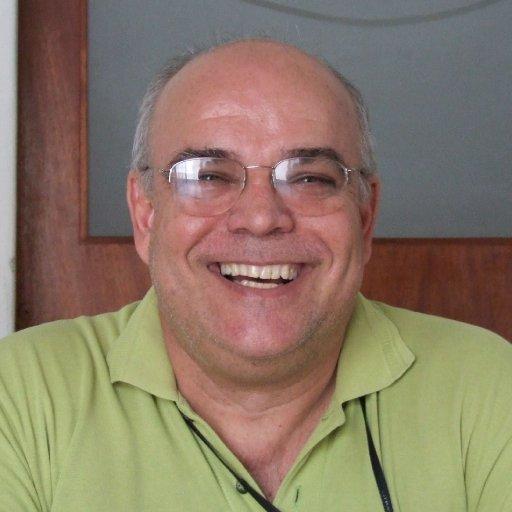 Jose Roberto Camacho
