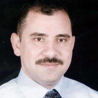 Amr Mohamed AbdelGhany