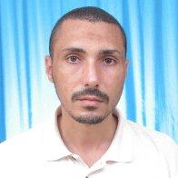 TAHRAOUI Tarek