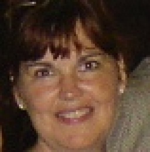 Karin Bruckner