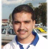 Abbas Cheddad