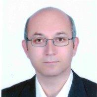 Mohammad Hossein Enayati