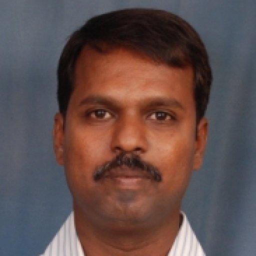 Sridhar Gutam2