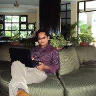 Fardous Mohammad Safiul Azam