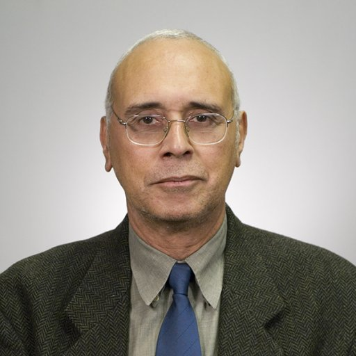 Jorge Laffitte