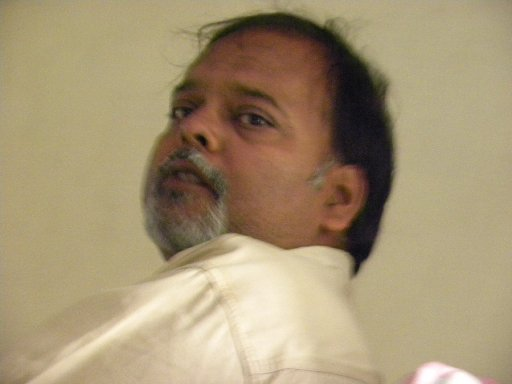 Gunasekar C Rajaratnam