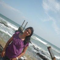 Rachana S SHah