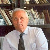 Borislav V. Toshev