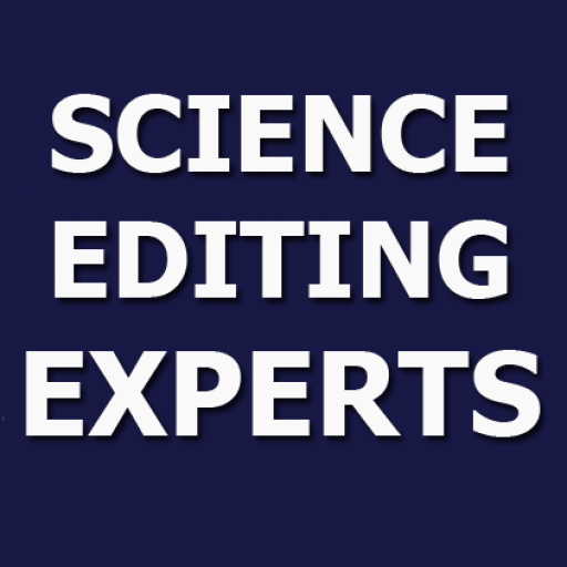 Science Editing Experts