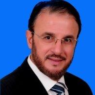 Mohamed A Baky Fahmy