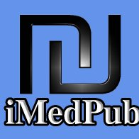 Internet Medical Publishing