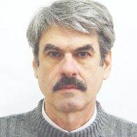 FURNICA Valentin Constantin