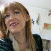 Eva Fidjeland