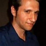 Lachezar Hristov Filchev