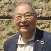 Katsuaki Sato