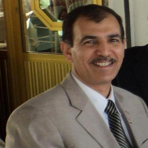 Alaa H. Al-Charrakh