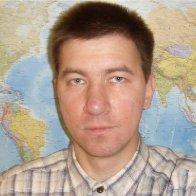Denis Hliustin