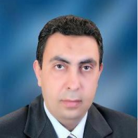 Magdy Mohamed Ismail