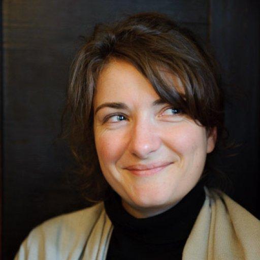 Theresa Trisolino