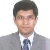 Zahid Shahab Ahmed