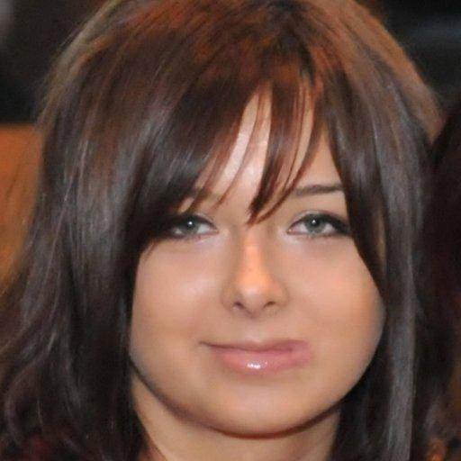Roxana Cojocaru