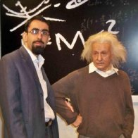 Hamed Niroumand, PhD, P. Eng.