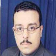 Taha Zakaraia Abdel Wahid