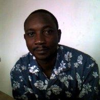 Olatubosun Obileye